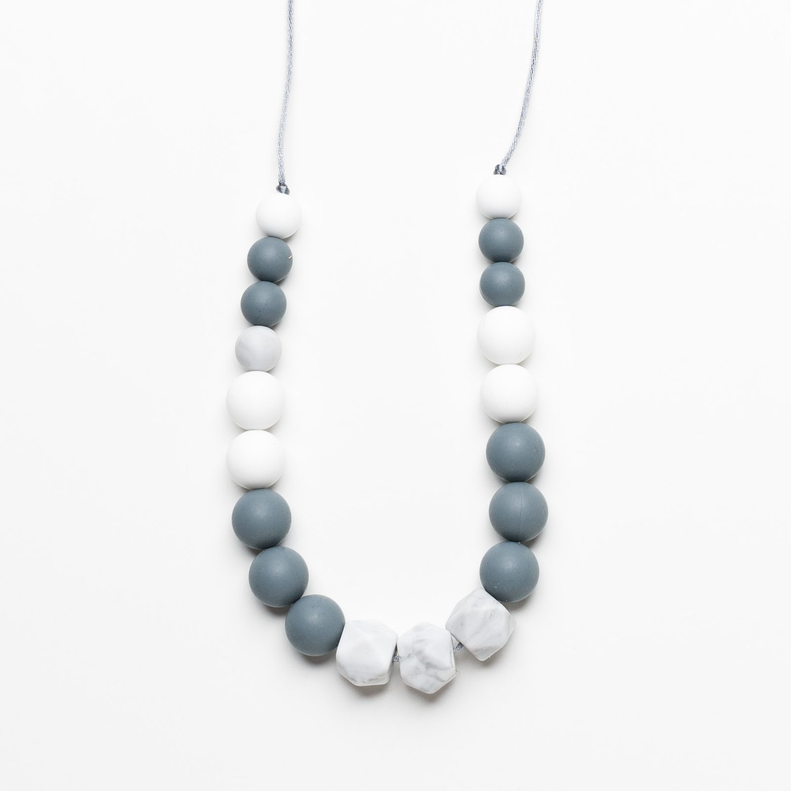 Necklace for Moms (MN004) - Marshy & Me