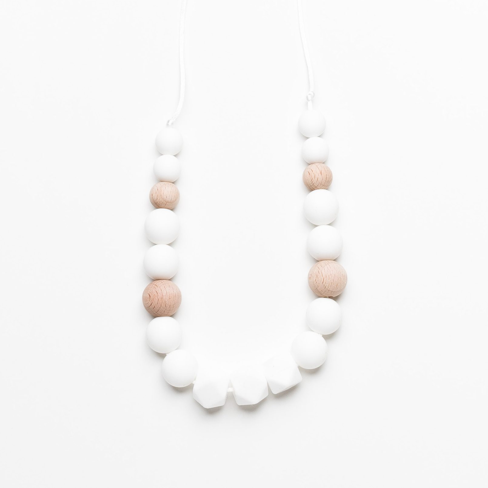 Necklace for Moms (MN001) - Marshy & Me
